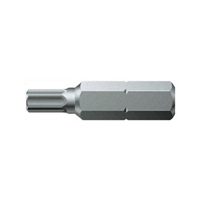 特別価格Wera(ヴェラ) 840/2Z ビット 5X30 057515好評販売中