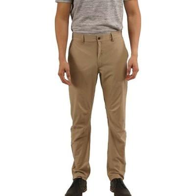 ジェレミア メンズ カジュアルパンツ ボトムス Jeremiah Men's Otto Micro Ripstop Stretch Pant