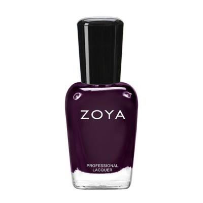 ZOYA ゾーヤ ネイルカラー 15ml ZP628 MONICA モニカ 【ネコポス不可】 ネイル用品の専門店 プロ用にも