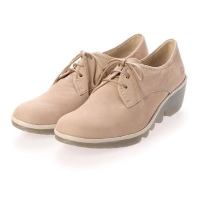 ヨーロッパコンフォートシューズ EU Comfort Shoes パンプス (アイボリー)