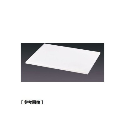 住ベテクノプラスチック WNS0401 PEのし板(45cm 450×360)