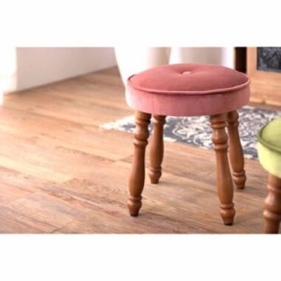 ダイニングチェア 椅子 おしゃれ 北欧 レトロ 軽量 安い モダン カフェ PC テレワーク 在宅 アンティーク 学習 チェア 玄関 ピンク 約 幅