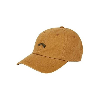Billabong Men's Galley Lad Cap, Khaki, ONE