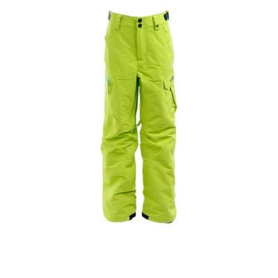 スノーウェア キッズ EXILE CARGO パンツ 115891 04301 雪遊び ウェア