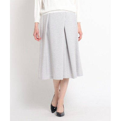 WORLD ONLINE STORE SELECT / アンタックフレアスカート WOMEN スカート > スカート