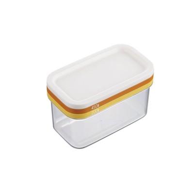 バターカッティングケース ST−3006  8-0554-1001