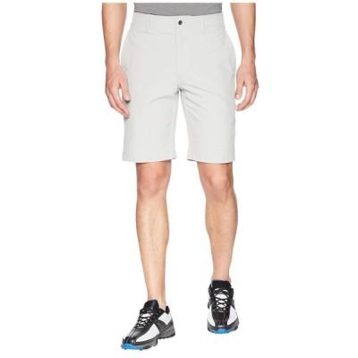 キャロウェイ Callaway メンズ ショートパンツ ボトムス・パンツ Lightweight Tech Shorts High-Rise