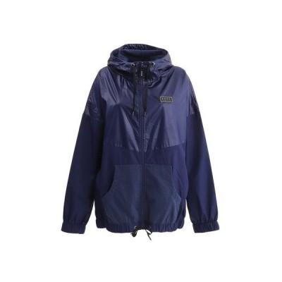 ロキシー(ROXY) ALLEY ジャケット RJK194504BTK0 オンライン価格 (レディース)