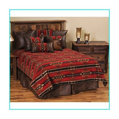 Gallop Bedding Set by Wooded River【並行輸入品】