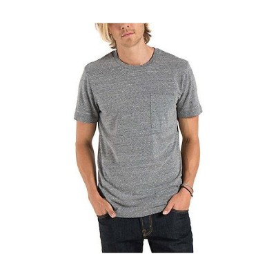 メンズ アクセサリー  n:PHILANTHROPY Ethan Pocket T-Shirt
