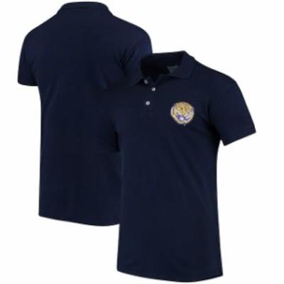 Original Retro Brand オリジナル レトロ ブランド スポーツ用品  Original Retro Brand LSU Tigers Navy Collegiate