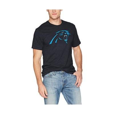 OTS メンズ スラブTシャツ XXLarge