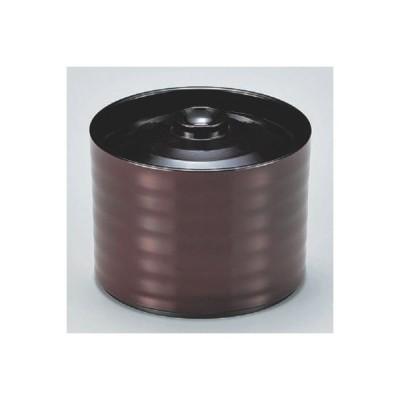 飯碗 昇月飯器溜 漆器 高さ70 直径:95/業務用/新品