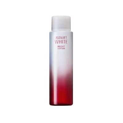 アスタリフト☆ブライトローション 美白化粧水 レフィル 130mL 医薬部外品