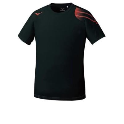 ミズノ(MIZUNO)MCライン Tシャツ 32MA111096