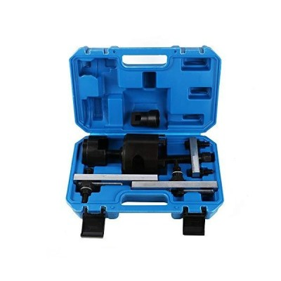Mrcartool Clutch Removal Tool Dual Clutch Transmission Puller Tool Kit for