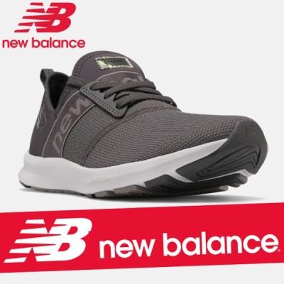 ニューバランス トレーニング ランニング ウォーキングシューズ スニーカー レディース ウィメンズ 靴 WXNRGMC1 新作