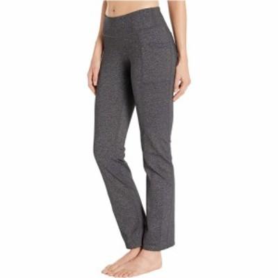 スケッチャーズ SKECHERS レディース ボトムス・パンツ GOWALK Pants Gray