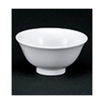 洋陶オープン 洋食器 / 白業務用 4.0スープ碗 寸法:11.5 x 5.8cm