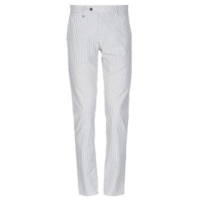 アントニー モラート ANTONY MORATO パンツ ホワイト 32 コットン 98% / ポリウレタン 2% パンツ