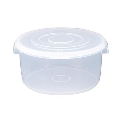 トンボ 漬物 シール容器 浅9型 保存容器