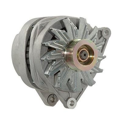 ACDelco 335-1055 Professional Alternator