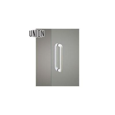 UNION(ユニオン) G500-53-076-L300 ドアハンドル 押し棒 1セット(内外) [ネオイズム]