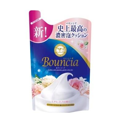 牛乳石鹸 バウンシアBSエアリーブーケ詰替用400ML バウンシア
