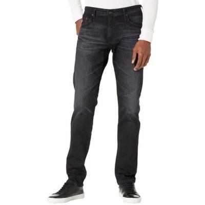 メンズ パンツ Tellis Modern Slim Leg Jeans in 6 Years Crux