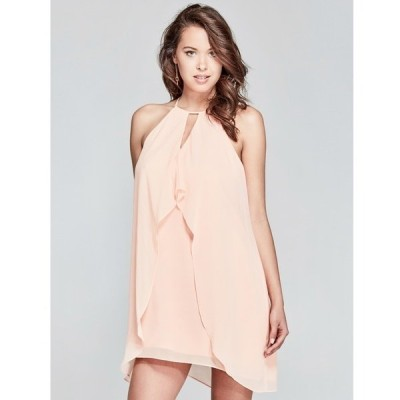 ドレス MARCIANO Charlise Dress