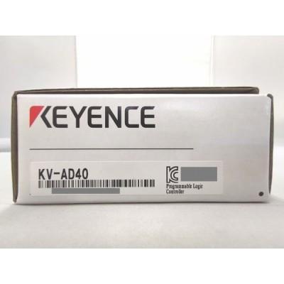新品 キーエンス KV-AD40 KEYENCE 15