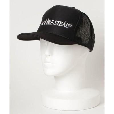 帽子 キャップ Basic Mesh CAP