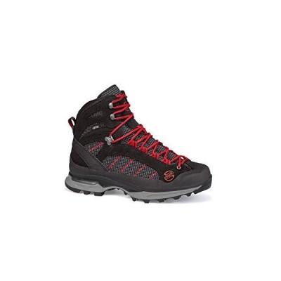 Hanwag Makra Trek GTX Boots (9.5)並行輸入品