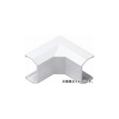 マサル イリズミ4号 ホワイト SFMR42(7852096)