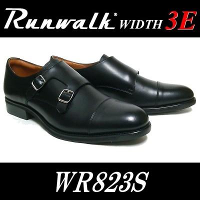 ランウォークRUNWALK WR823S【メンズ】アシックス【送料無料】