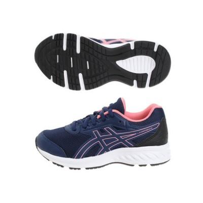 アシックス(ASICS) レーザービーム JF ジュニア運動靴 1154A084.400 (キッズ)