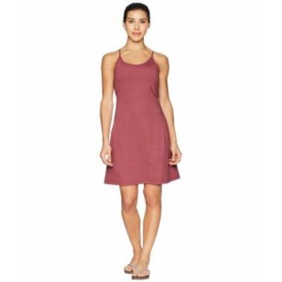 KUHL キュール ドレス 一般 Skulpt Dress