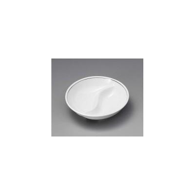 ゴールドゼブラ高台5.0皿 14120-250