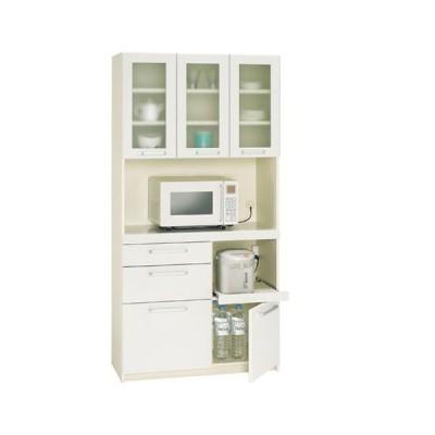 食器棚 / GS-S900R オフィス・ラボ 取寄品 JAN 4580359614302 介護福祉用具
