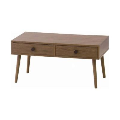 センターテーブル カフェテーブル つくえ 食卓 RALM-13