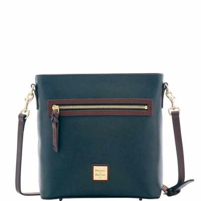 レディスバッグ ハンドバッグ ドゥニー&バーク Dooney & Bourke Thompson Lani Crossbody Shoulder Bag