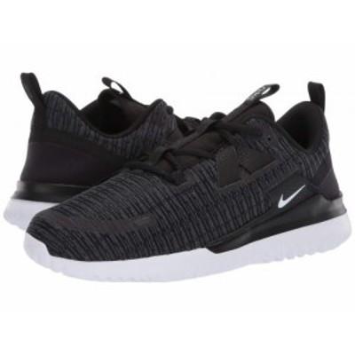 Nike ナイキ レディース 女性用 シューズ 靴 スニーカー 運動靴 Renew Arena Black/White/Anthracite【送料無料】