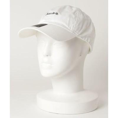 帽子 キャップ WEGO/NIKE Sportswear Heritage86