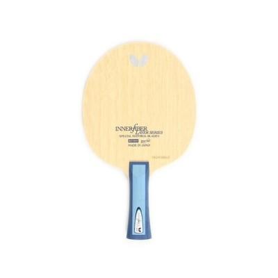 バタフライ(Butterfly) 卓球ラケット インナーフォース レイヤー ALC-FL 36701 (メンズ、レディース、キッズ)