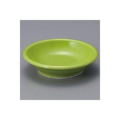 小皿 G10cm深皿/9.8×2.7cm//業務用/新品