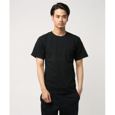 tシャツ Tシャツ Goodwear / グッドウェア:クルーネックTEEレギュラーフィット (stgw-AR-Crew-w):GDW-000200-
