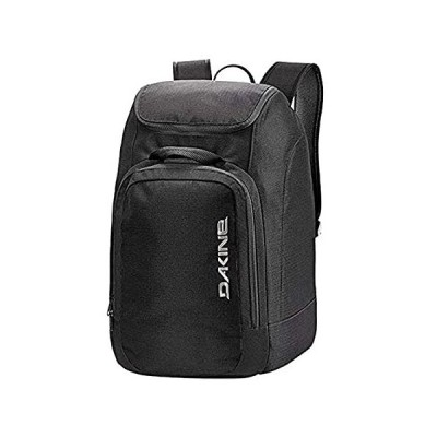 Dakine Boot Pack 50L Black OS