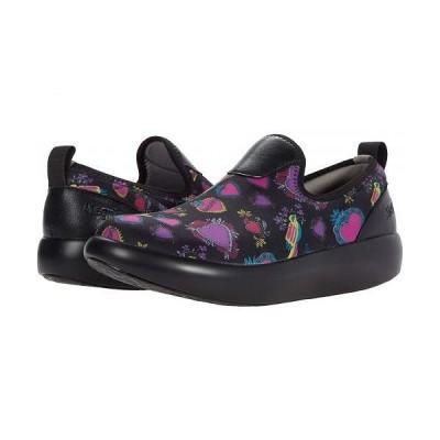 Alegria アレグリア レディース 女性用 シューズ 靴 スニーカー 運動靴 Eden - Frida