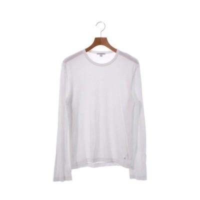 JAMES PERSE(メンズ) ジェームースパース Tシャツ・カットソー メンズ