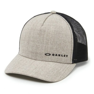 (オークリー)Chalten Cap 衣料小物 キャップ 911608-30W RYE